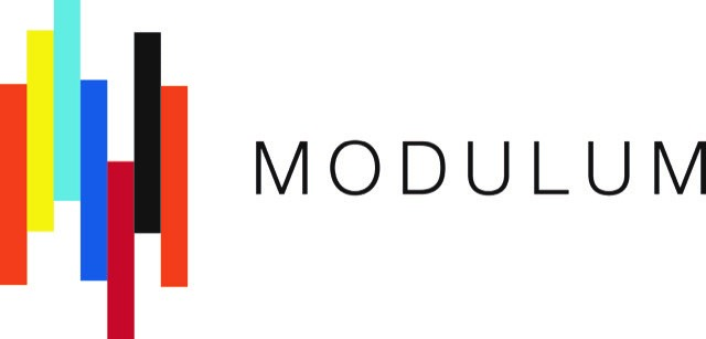 Modulum Audio