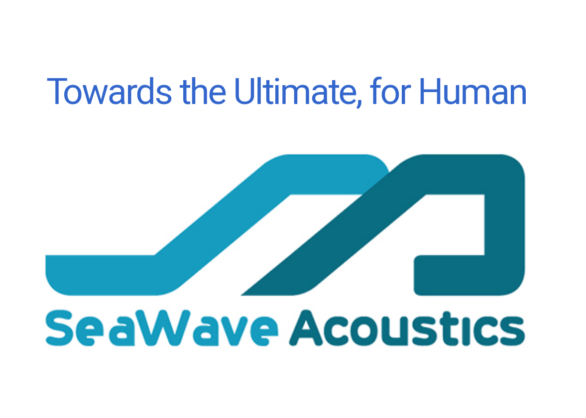 SeaWave Acoustics