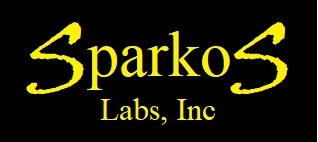Sparkos Labs, Inc.