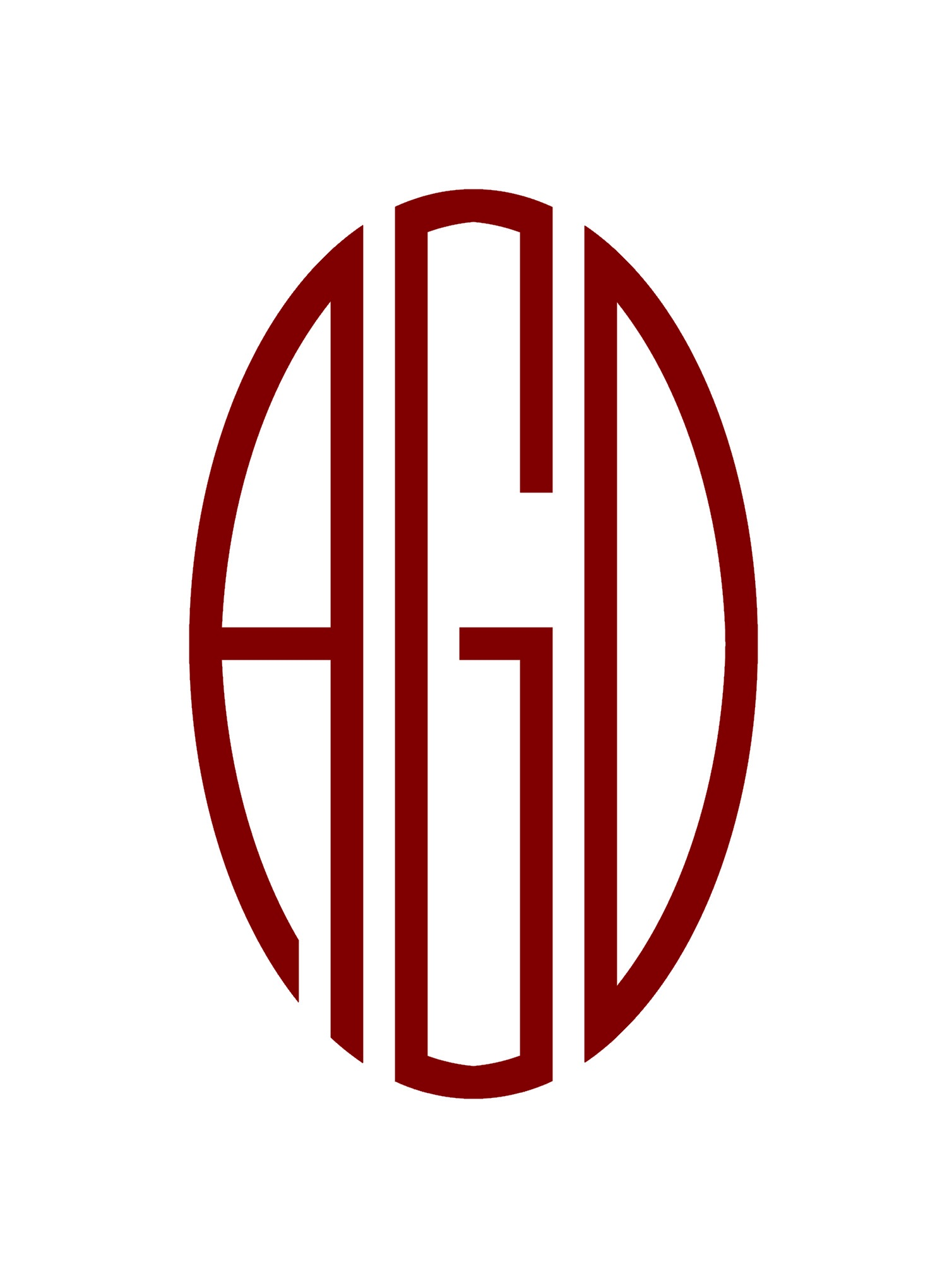 AGD Productions, Inc.