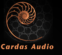 Cardas Audio LLC