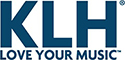 KLH Audio