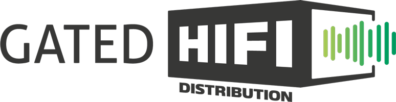 Gated HiFi Distribution
