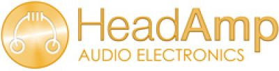 HeadAmp Audio Electronics