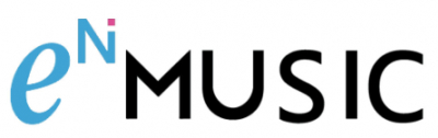 Enmusic, Inc.