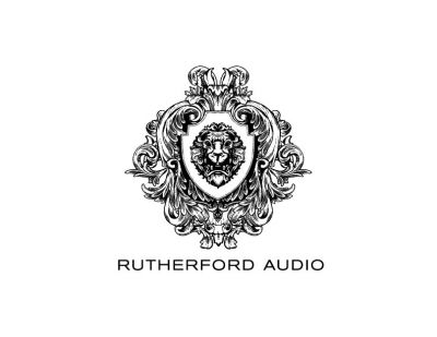 Rutherford Audio Inc.