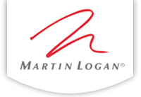 MartinLogan Ltd.