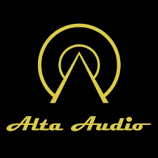 Alta Teams Up with Audio Luminaries to Create Star-Studded Display at Rocky Mountain International Audio Fest 2019